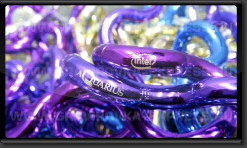Пластиковые змейки с гравировкой